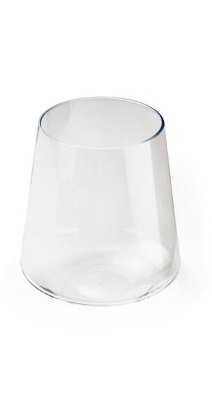 GSI Stemless Wine Glass